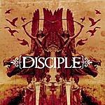 Disciple Disciple