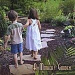 Howard Cowles A Mother's Garden