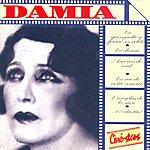 Damia Ciné-Stars : Damia