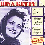 Rina Ketty Grands Succès : Rina Ketty