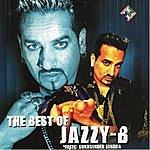 Jazzy B. The Best Of Jazzy B