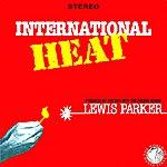 Lewis Parker International Heat