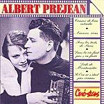 Albert Préjean Ciné-Stars : Albert Préjean