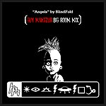 Blindfold Angels (Remixes)