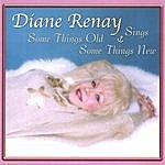 Diane Renay Diane Renay Sings Some Things Old & Some Things New
