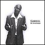 Gabriel Be Inspired