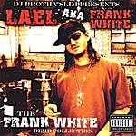 Frank Lee White The Frank Lee White Demo Collection