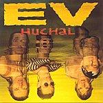 EV Huchal