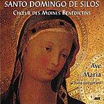 The Benedictine Monks Of Santo Domingo De Silos Ave Maria, Chant Grégorien