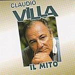Claudio Villa Il Mito