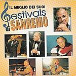 Claudio Villa Il Meglio Dei Suoi Festivals di Sanremo