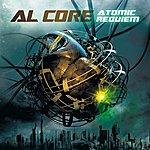 Al Core Atomic Requiem