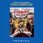 Ennio Morricone Family Flaw (Un Difetto di Famiglia)