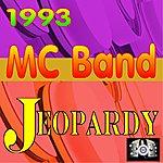 M.C. Jeopardy
