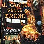 Julian Il Canto Delle Sirene