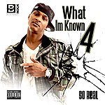 So Real What I'm Known 4 (Parental Advisory)