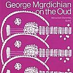 George Mgrdichian On The Oud
