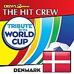 Orchestra Tribute To The World Cup: Denmark