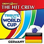 Orchestra Tribute To The World Cup: Germany