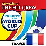 Orchestra Tribute To The World Cup: France