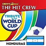 Orchestra Tribute To The World Cup: Honduras
