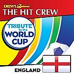 Orchestra Tribute To The World Cup: England