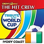 Orchestra Tribute To The World Cup: Ivory Coast