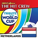 Orchestra Tribute To The World Cup: Netherlands