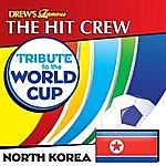 Orchestra Tribute To The World Cup: North Korea