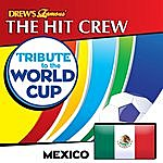 Orchestra Tribute To The World Cup: Mexico