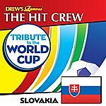 Orchestra Tribute To The World Cup: Slovakia
