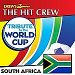 Orchestra Tribute To The World Cup: South Africa