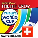 Orchestra Tribute To The World Cup: Switzerland