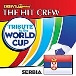 Orchestra Tribute To The World Cup: Serbia