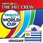 Orchestra Tribute To The World Cup: Uruguay