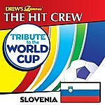 Orchestra Tribute To The World Cup: Slovenia