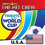 Orchestra Tribute To The World Cup: Usa