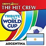 Orchestra Tribute To The World Cup: Argentina