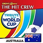 Orchestra Tribute To The World Cup: Australia
