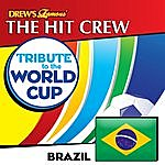 Orchestra Tribute To The World Cup: Brazil