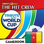 Orchestra Tribute To The World Cup: Cameroon