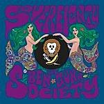 The Ben Gunn Society Sovereignty