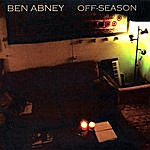 Ben Abney Off-Season Lp