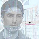 Arno Elias Nuestra Aventura - EP