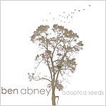Ben Abney Adopted Seeds
