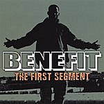 Benefit The First Segment