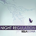 Belladonna Night Regulation