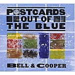 Bell Postcards Out Of The Blue