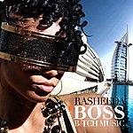 Rasheeda Boss B%tch Music