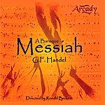 """Arcady G.f. Handel """"a Baroque Messiah"""" Highlights"""